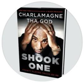 charlamagne tha god twitter avatar