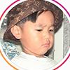 michael le shake avatar instagram