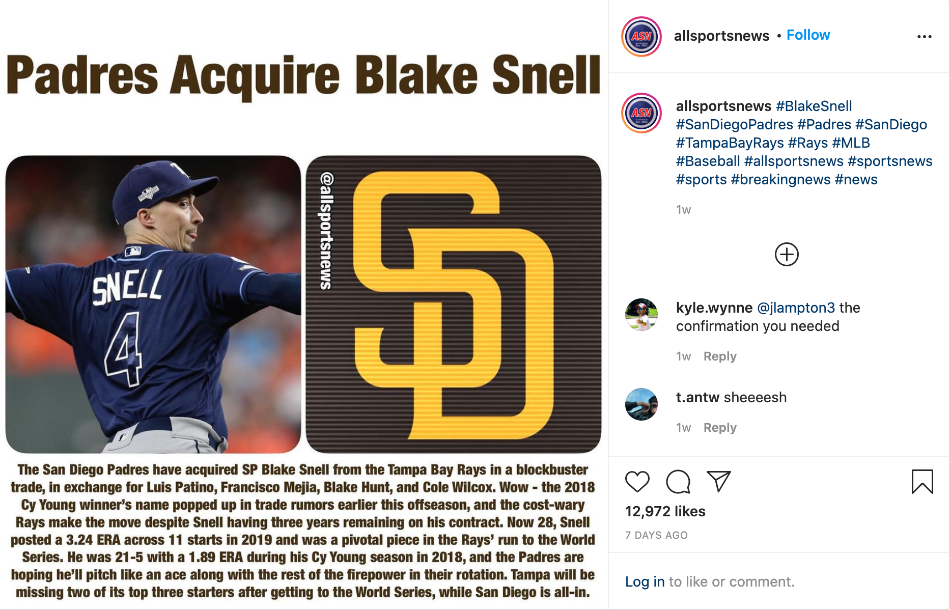San-Diego-Padres-Insta-Post-2