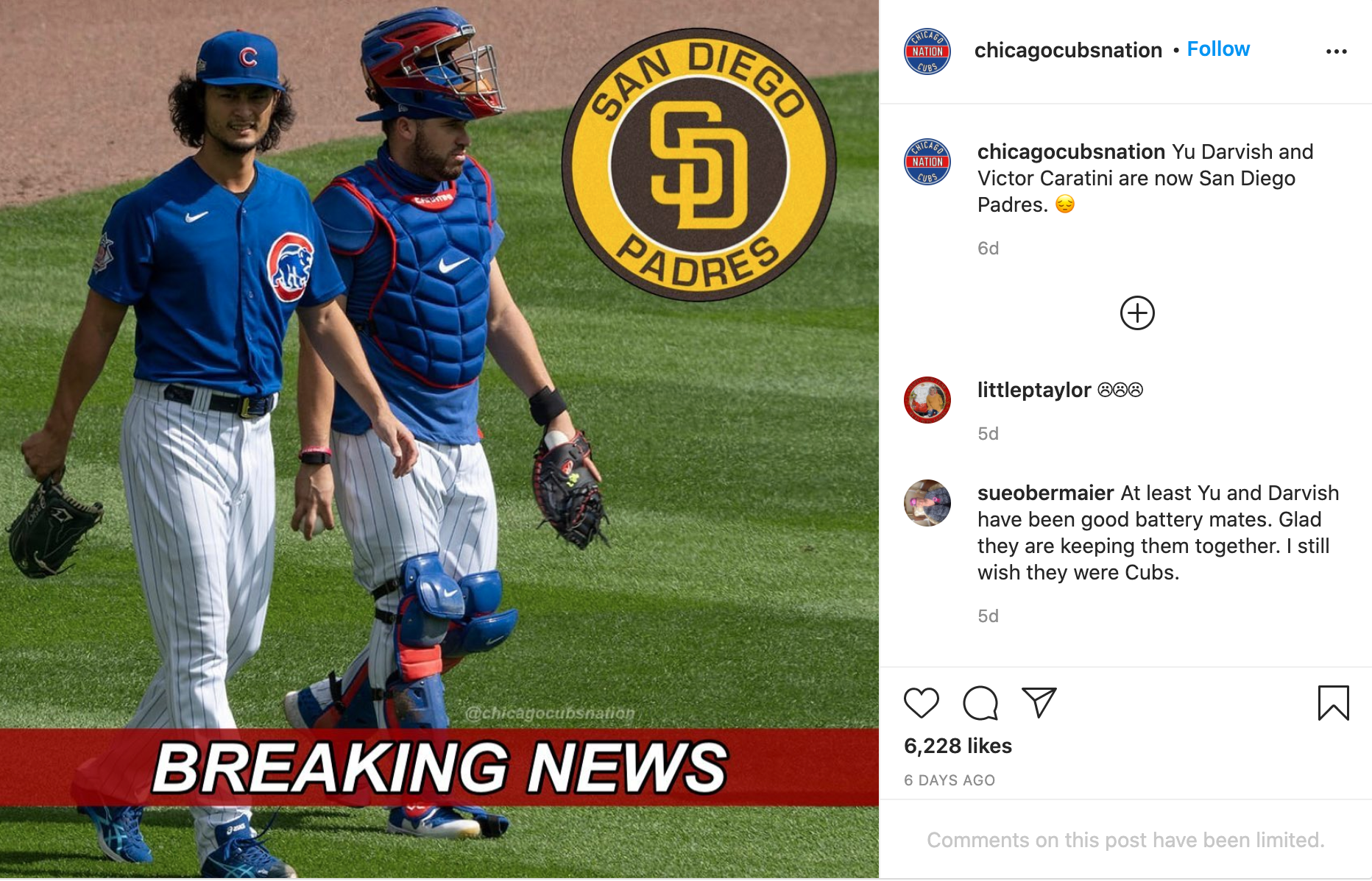 San-Diego-Padres-Insta-Post-1