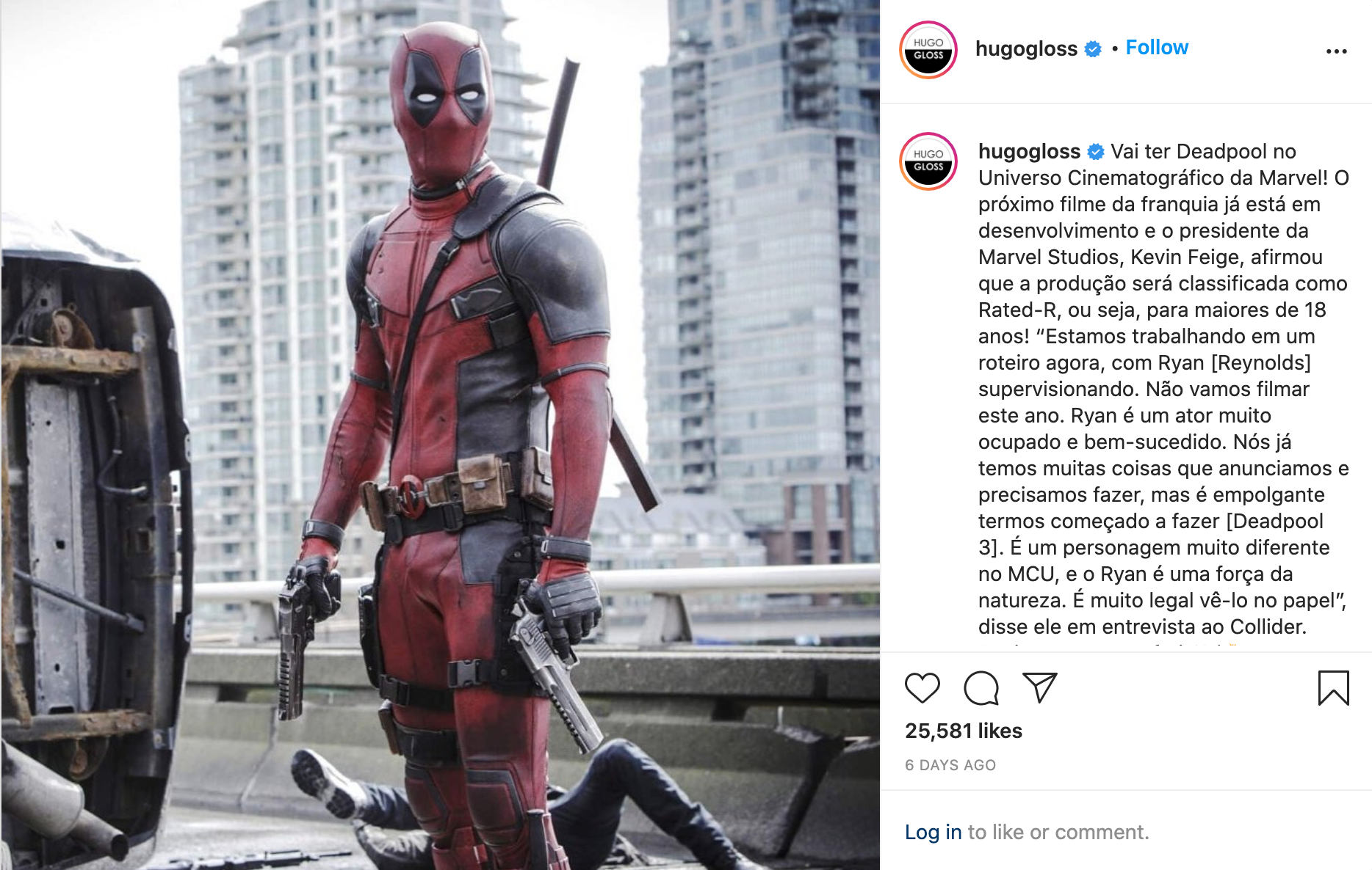 deadpool-insta-post-3