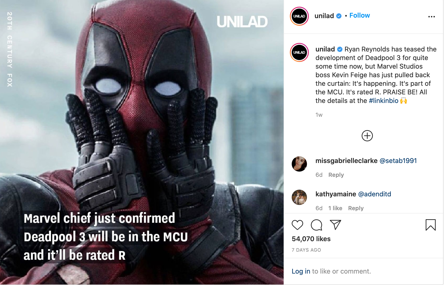 deadpool-insta-post-1