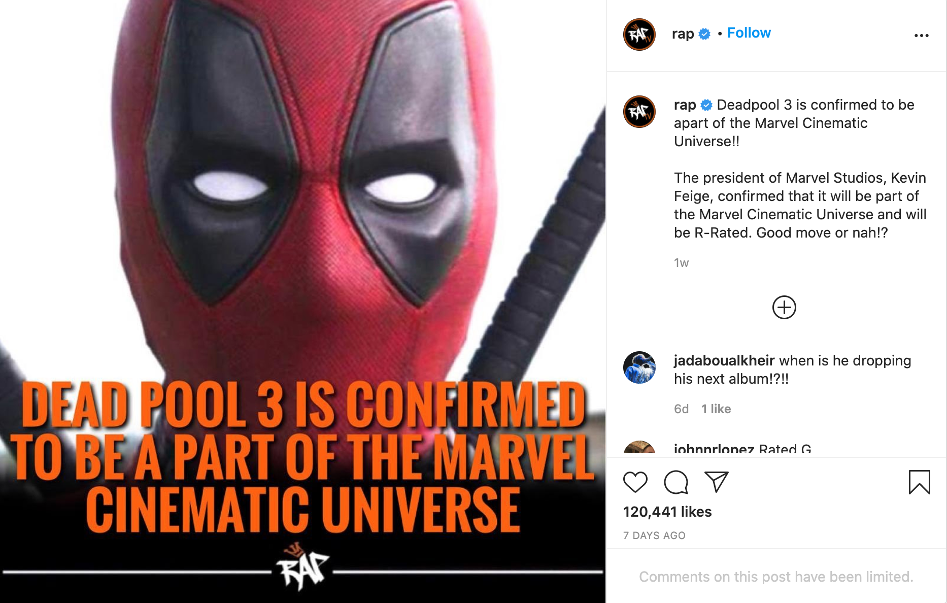 deadpool-insta-post-2