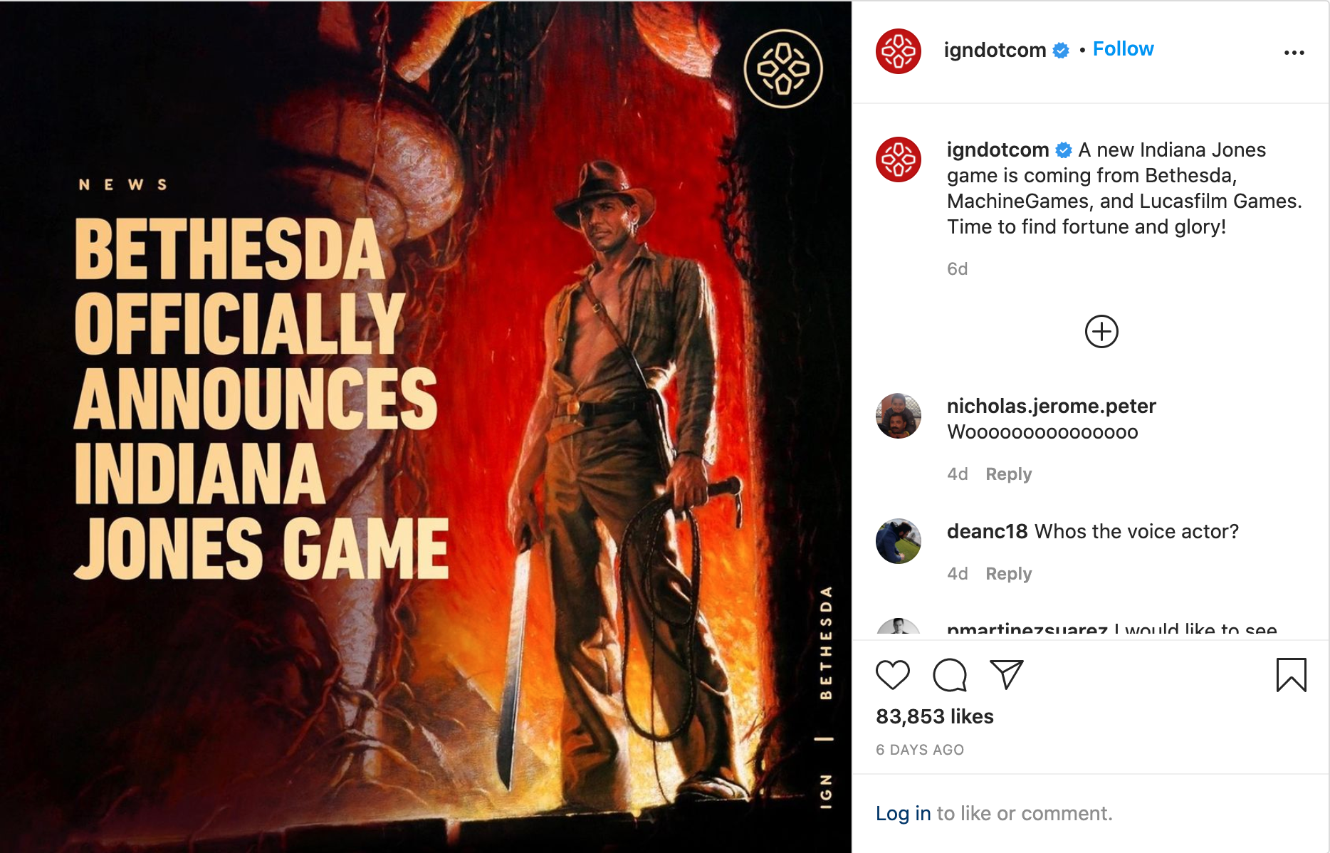 indiana-jones-insta-post-2