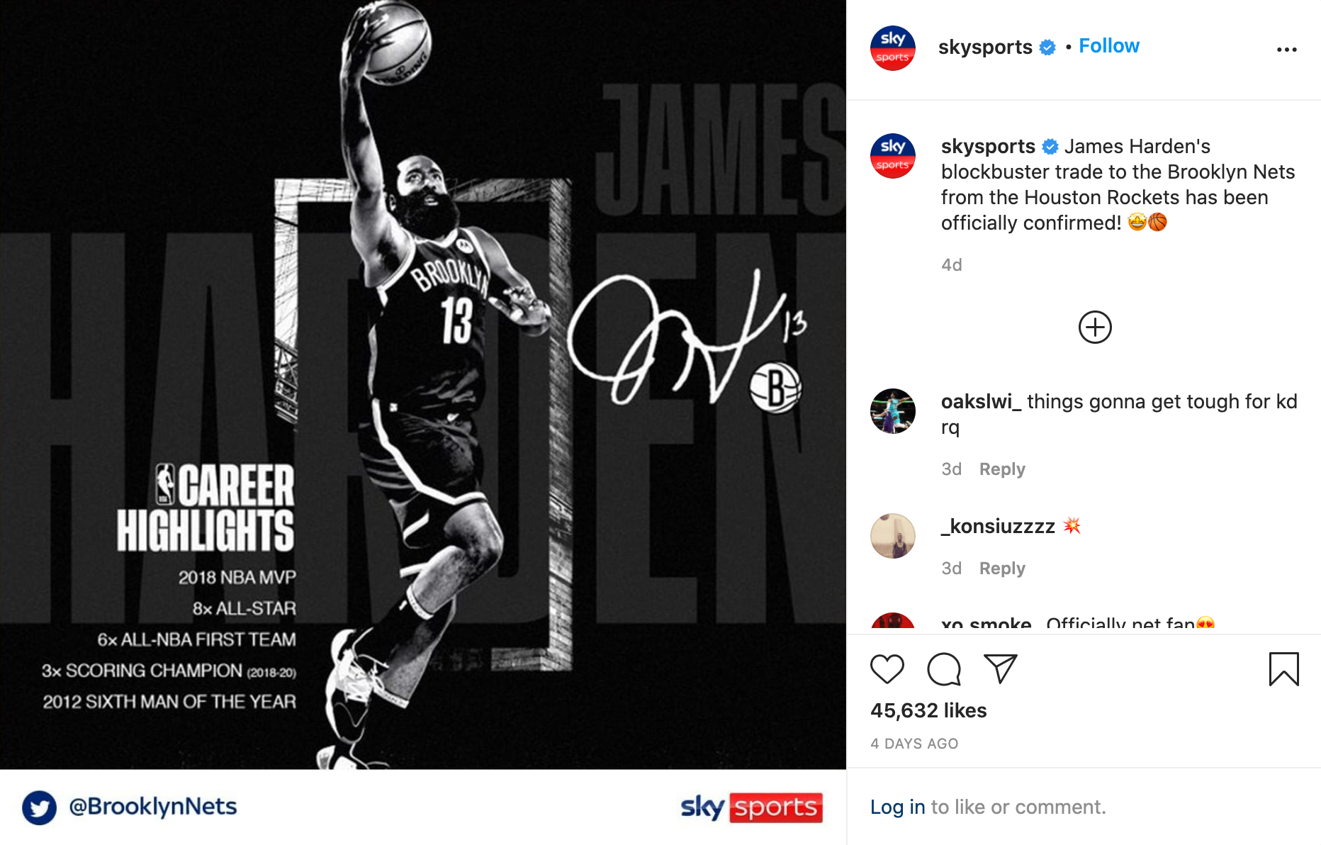 brooklyn-nets-insta-post-1