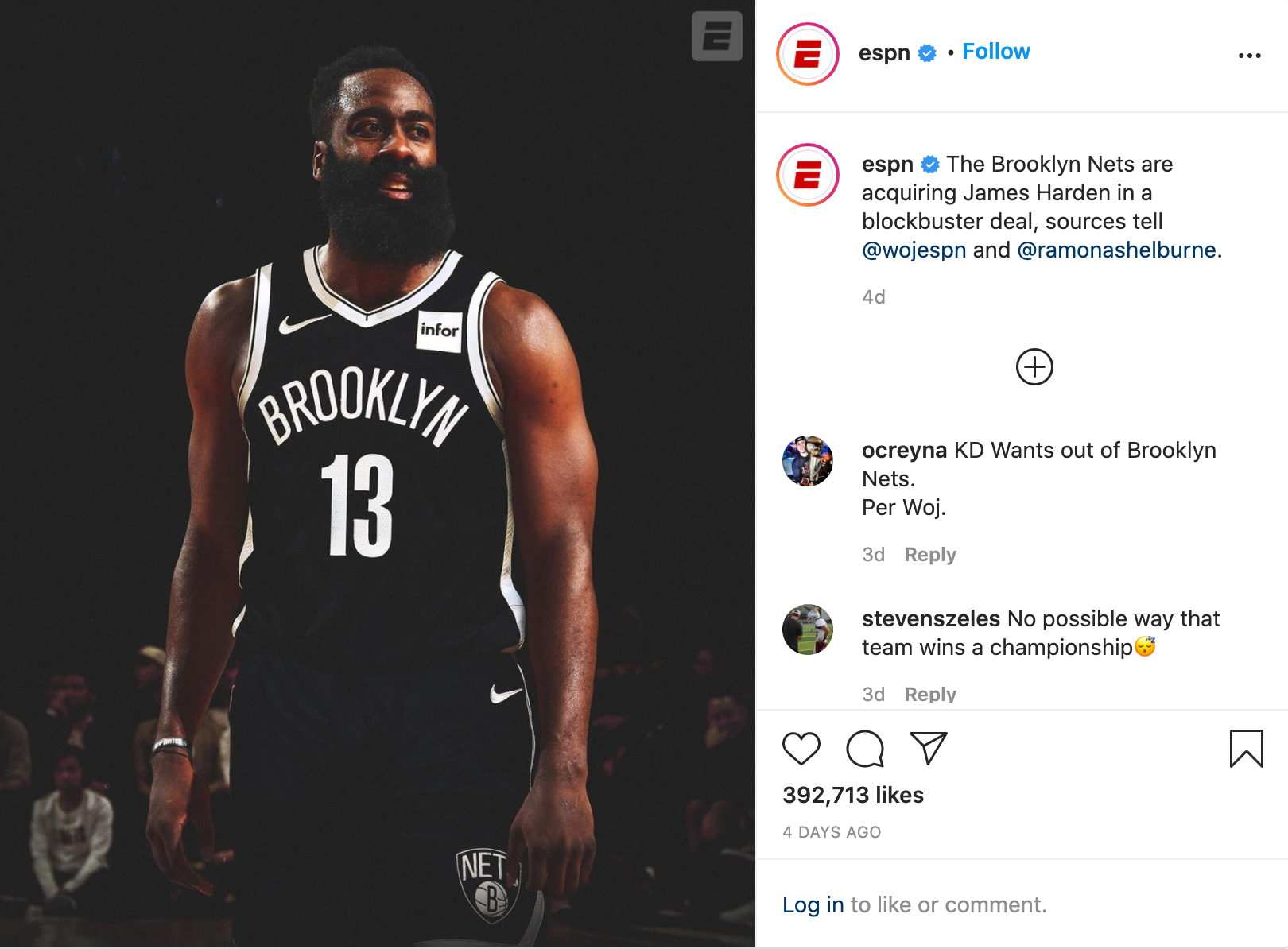 brooklyn-nets-insta-post-3
