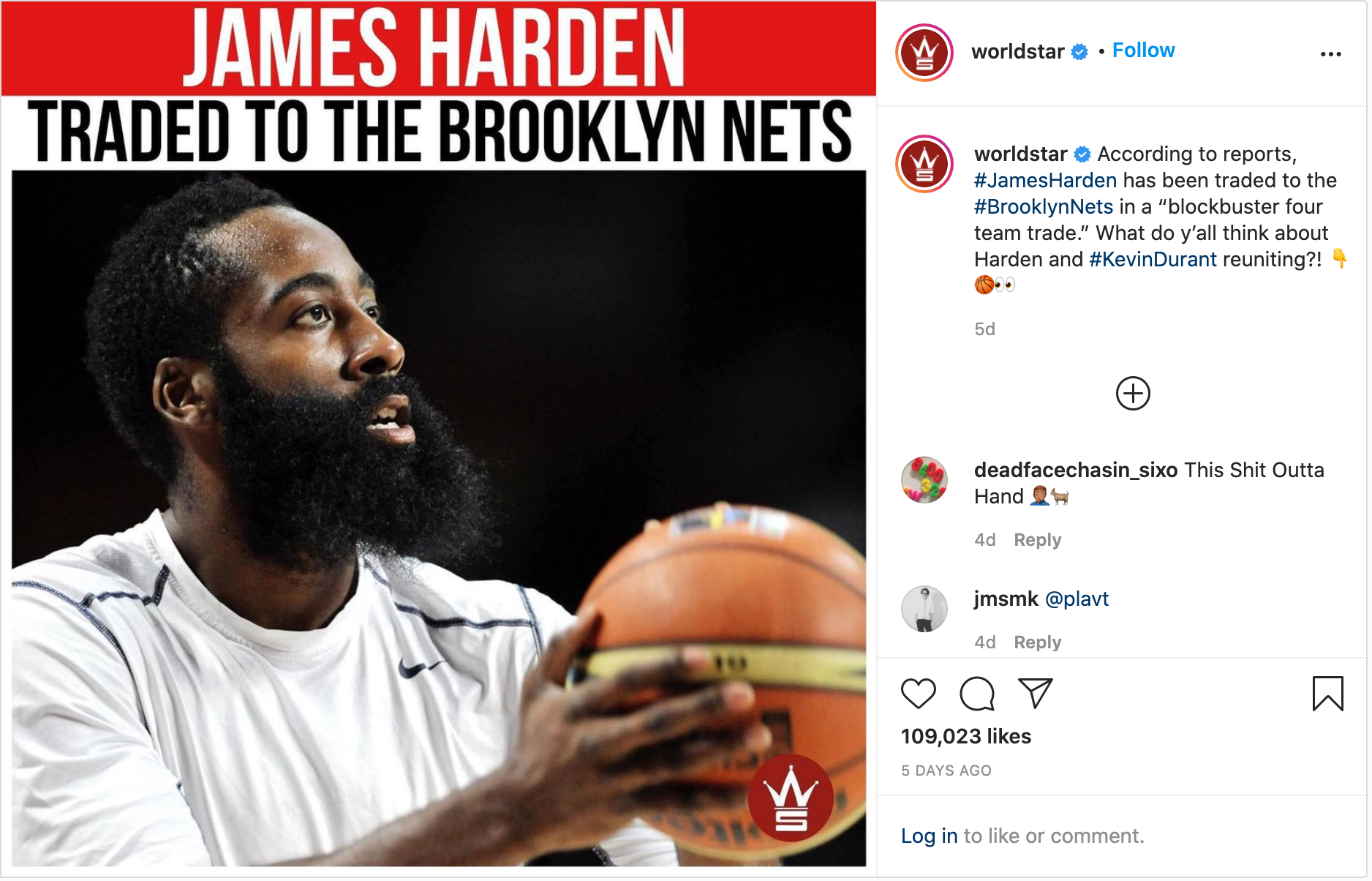 brooklyn-nets-insta-post-2