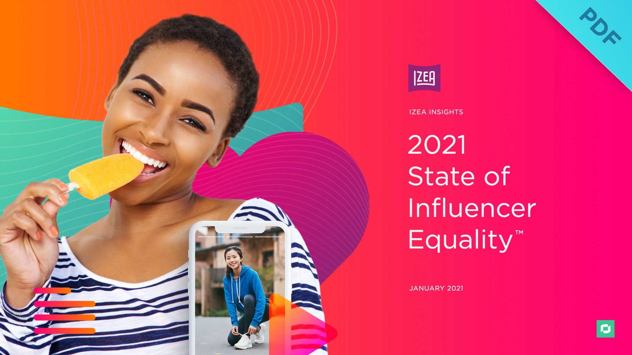 state of influencer equality manual guide pdf download