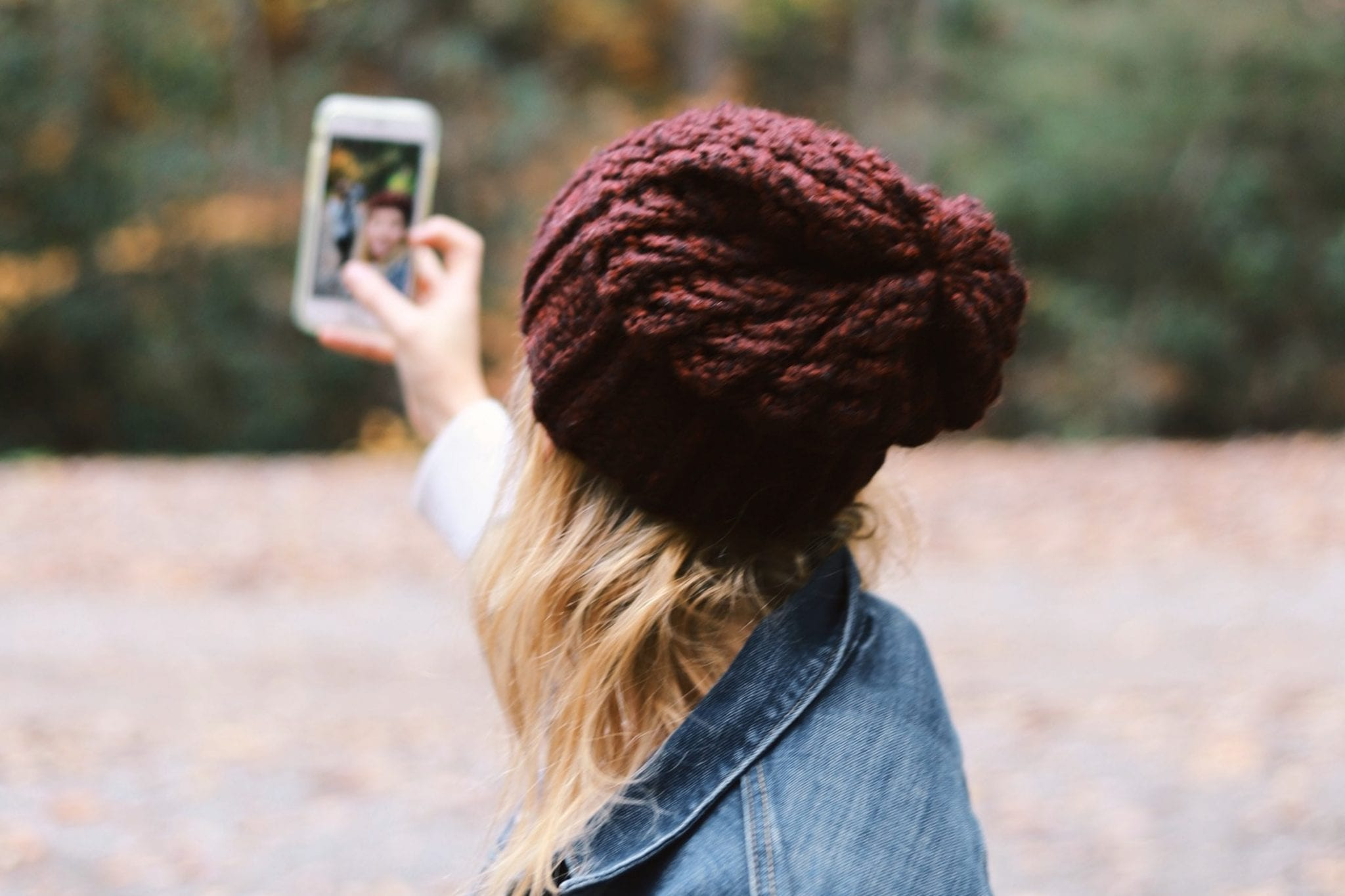 Instagram Reels: The Ultimate Guide for Marketers