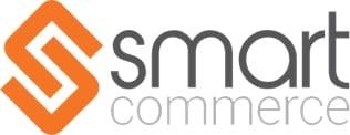 smart commerce logo