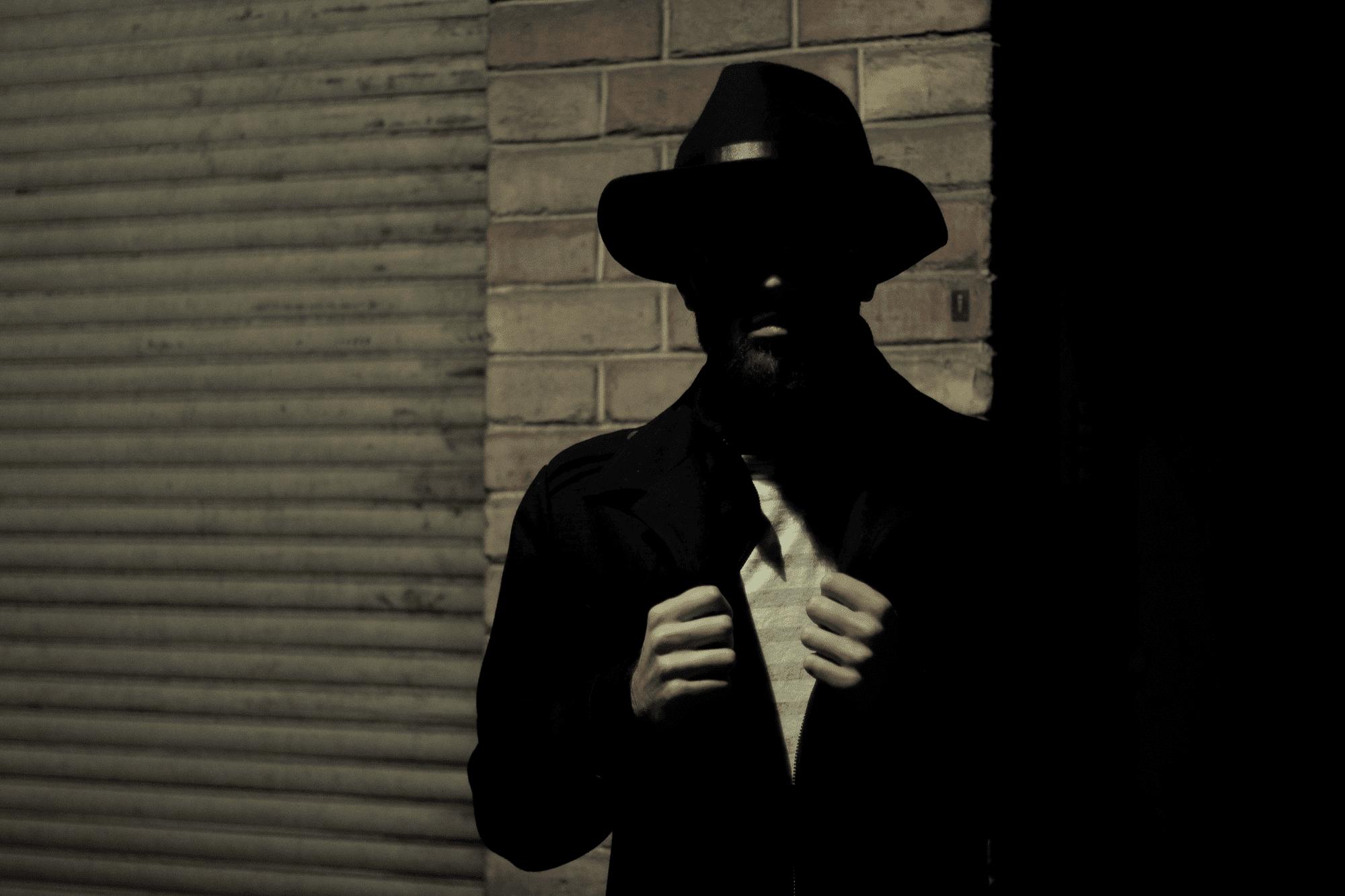 twitter shadowban