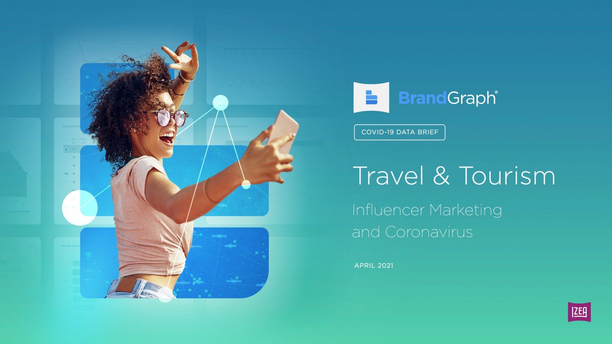 brandgraph travel and tourism pdf cover