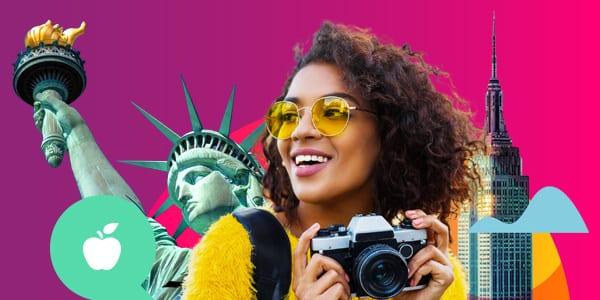 izea influencer marketing office location new york