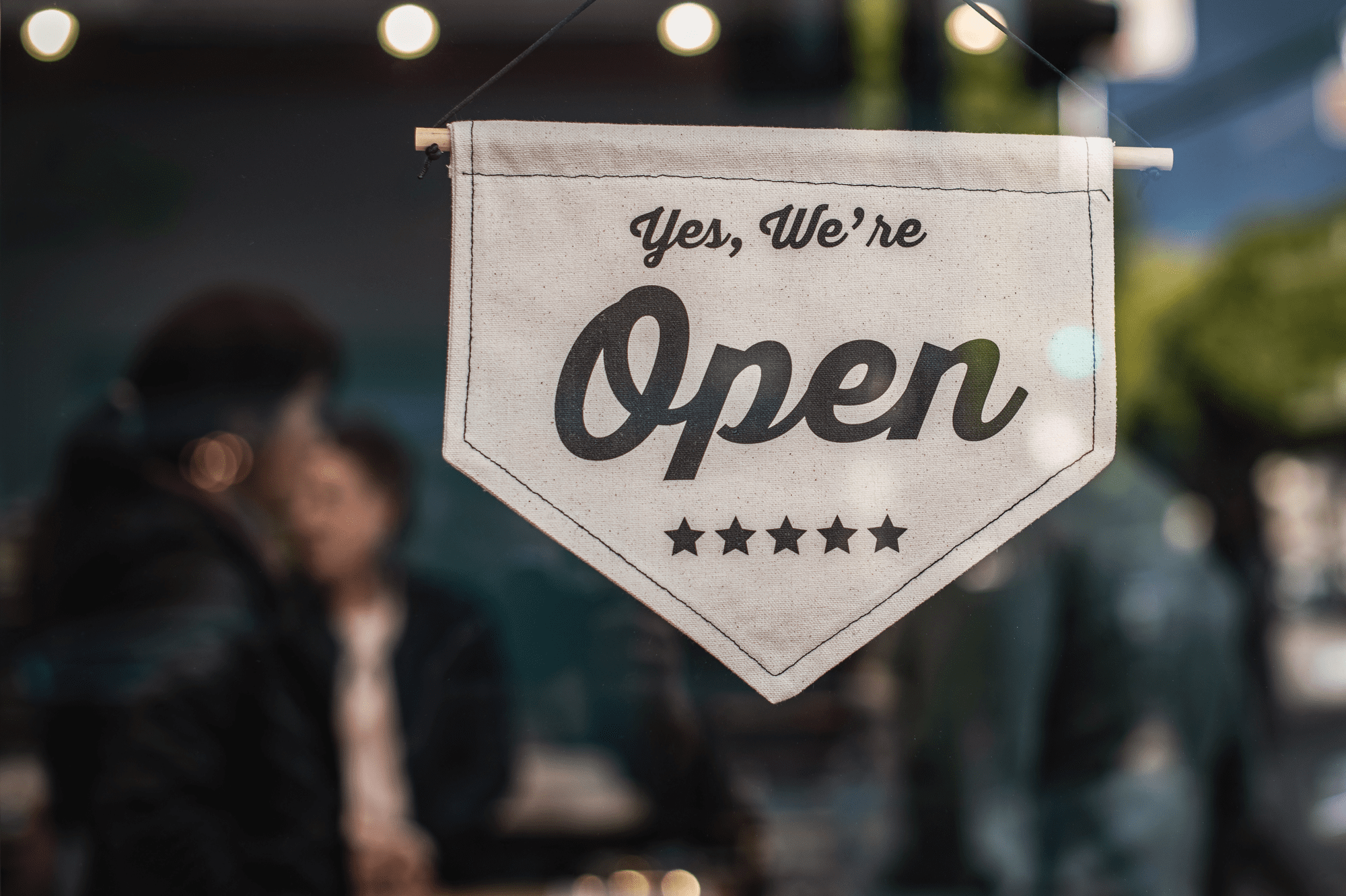 Influencer Marketing for small business