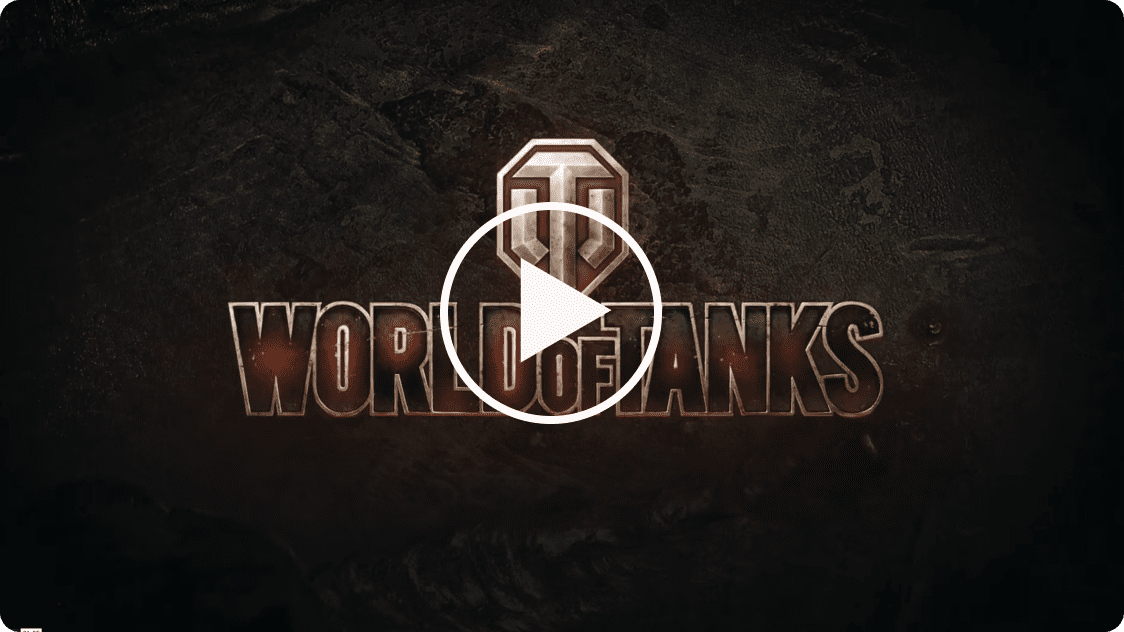 influencer collab world of tanks