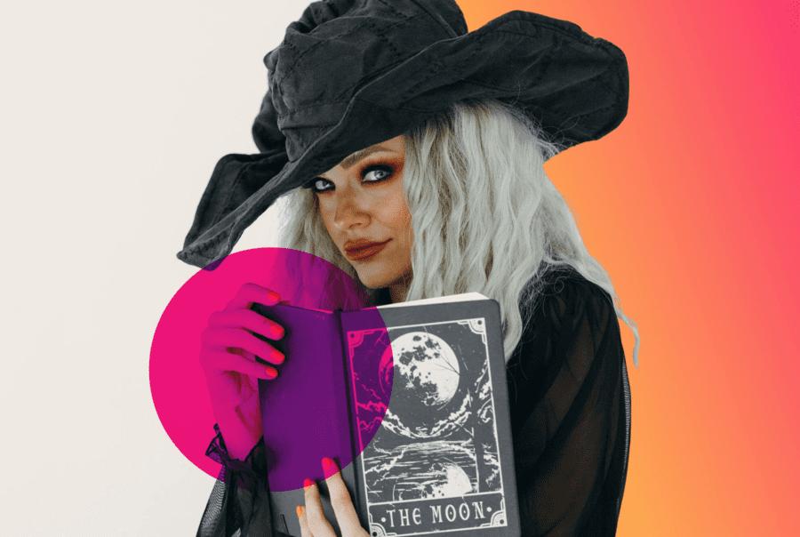 Halloween Influencer Marketing Ideas
