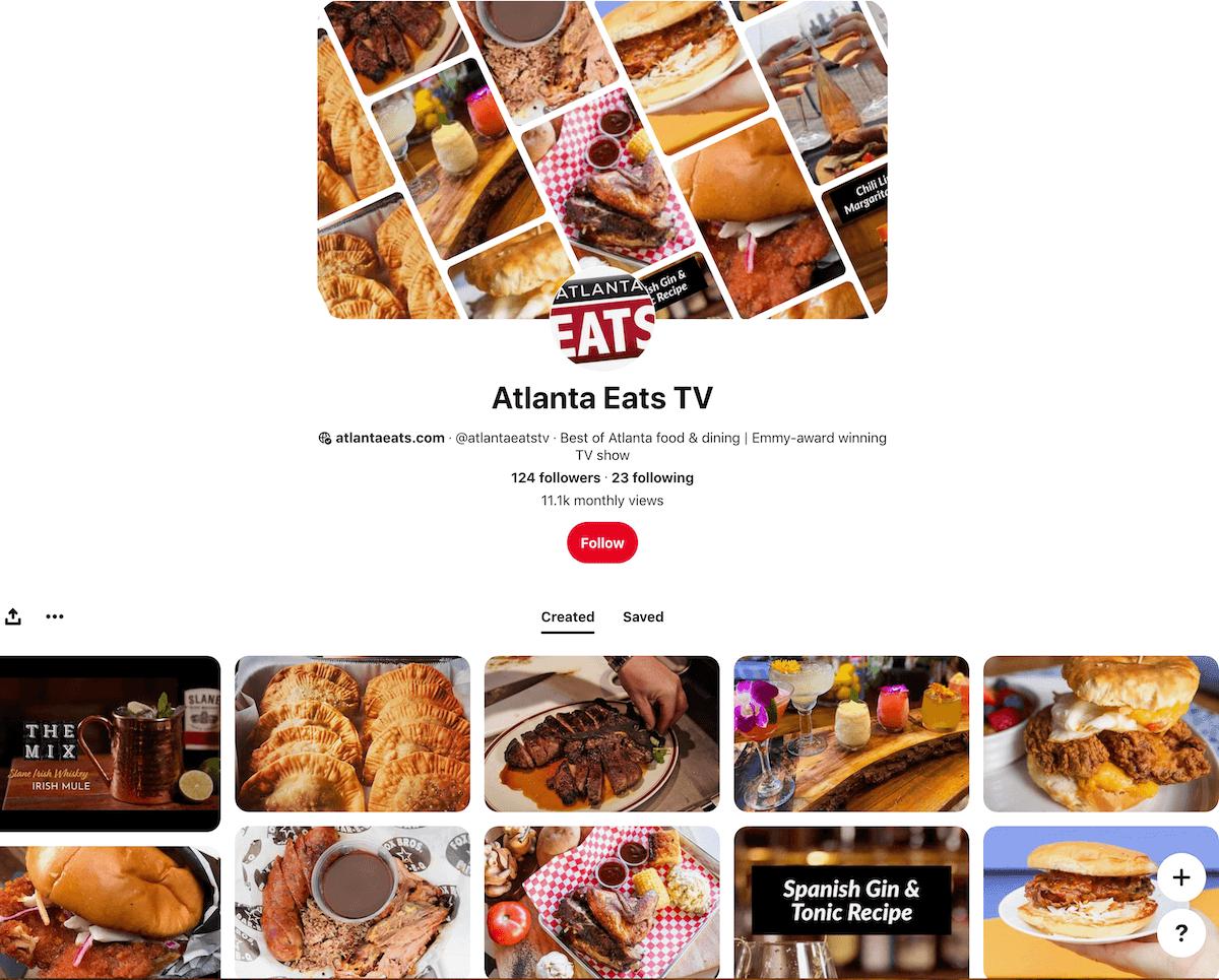 22-Atlanta-Influencer-Steak-Shapiro